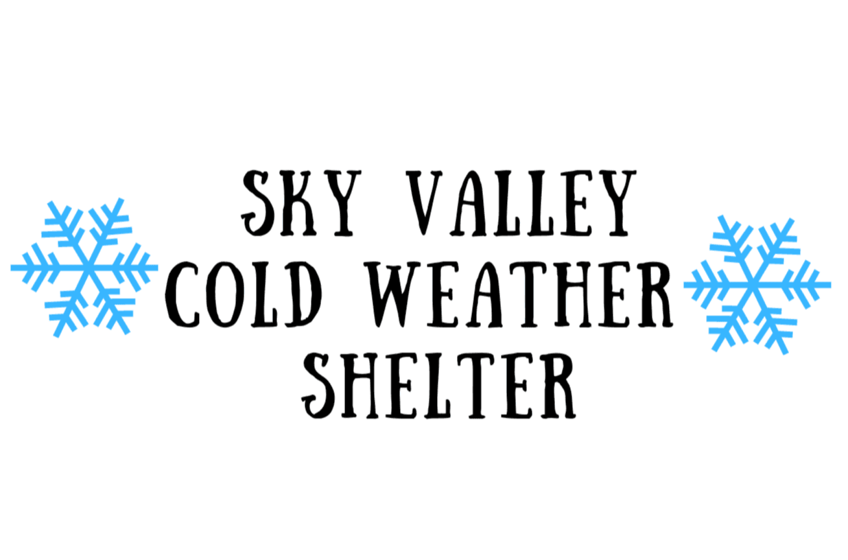 SV Cold Weather Shelter thumbnail